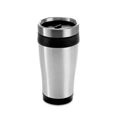 Servgela - Copo térmico para Café personalizado