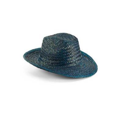 Servgela - Chapéu de Palha Personalizado para Brindes
