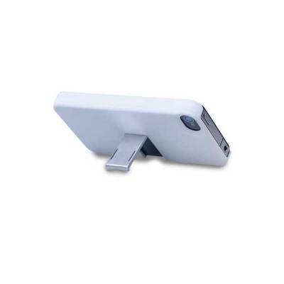 Servgela - Capa para Iphone 4S Personalizada