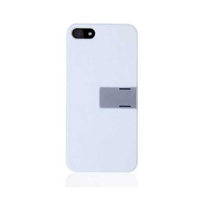 Servgela - Capa para Iphone 5 Personalizada