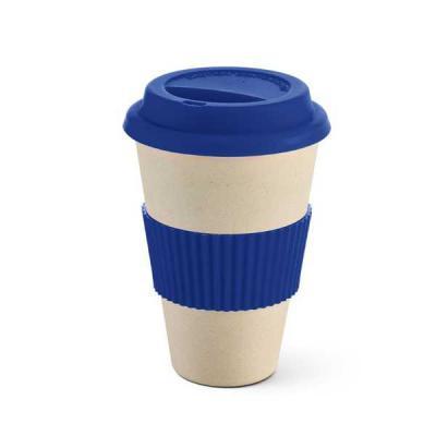 Servgela - Copo de Café com Tampa Personalizado