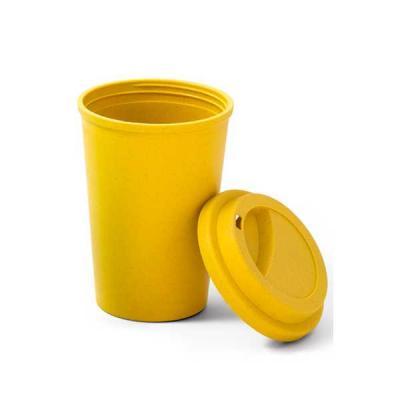 Servgela - Copos Biodegradáveis Personalizados