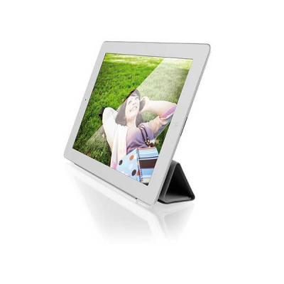 Servgela - Case para Tablet Personalizado