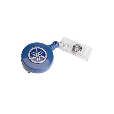 Servgela - Roller Clip Personalizado