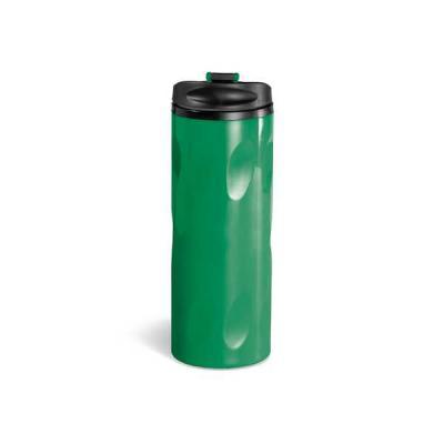Servgela - Copo Térmico Personalizado Colorido