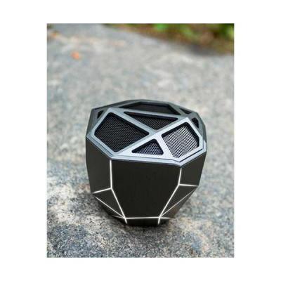 Servgela - Mini Caixa de Som Portatil Personalizada