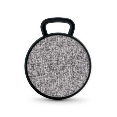 Servgela - Caixas de som Personalizadas