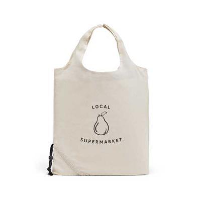 Servgela - Ecobag Dobravel Personalizada