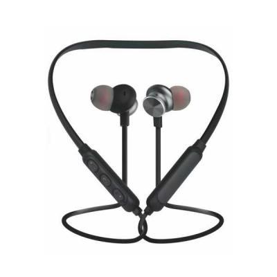 Servgela - Fones de ouvido Personalizados Promocionais