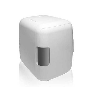 Servgela - Mini Geladeira Retro 12v Personalizada para Brindes