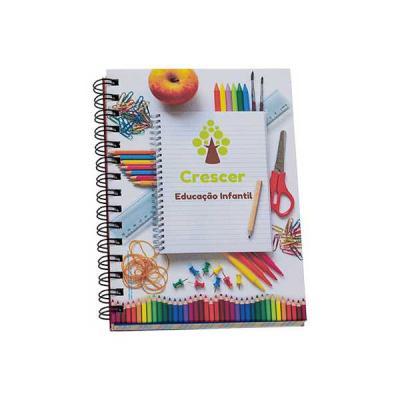 Servgela - Agenda Escolar Personalizada