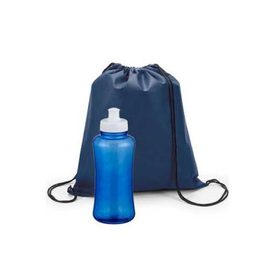 Servgela - Kit Fitness Personalizado