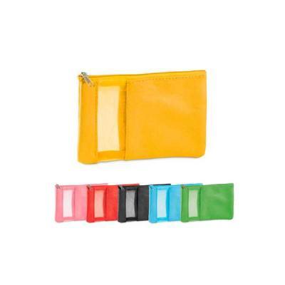 Servgela - Kit Higiene Bucal Personalizado