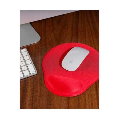 Servgela - Mouse Pad Grande Personalizado