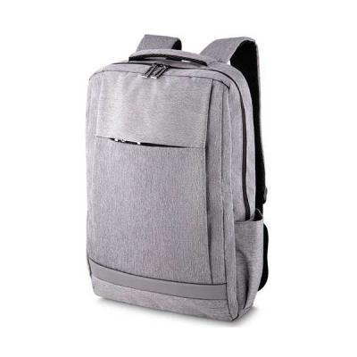servgela - Mochila com Compartimento para Notebook Personalizada