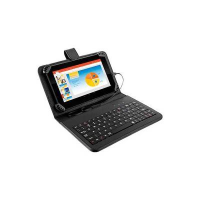 Servgela - Tablet Personalizado