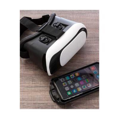 Servgela - Oculos VR Personalizado