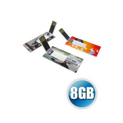 Servgela - Pen card 8GB