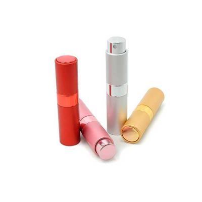 Servgela - Porta Perfume de Bolsa Personalizado