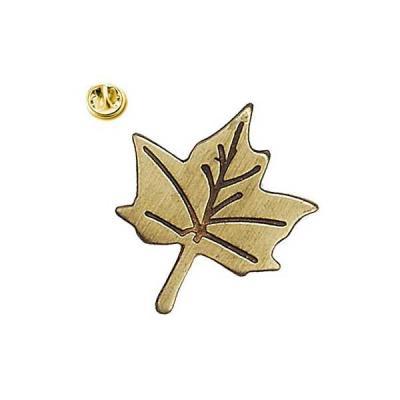 servgela - Pins de Metal Personalizados