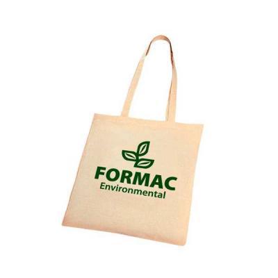Servgela - Sacola Ecobag Personalizada para Brindes