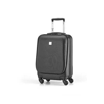 Servgela - Mala Executiva de Viagem Personalizada