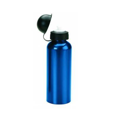 Servgela - Squeeze de Inox Personalizado
