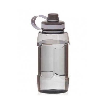 Servgela - Squeeze para Brinde Personalizado