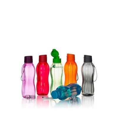 Servgela - Squeeze Ecológico Personalizado