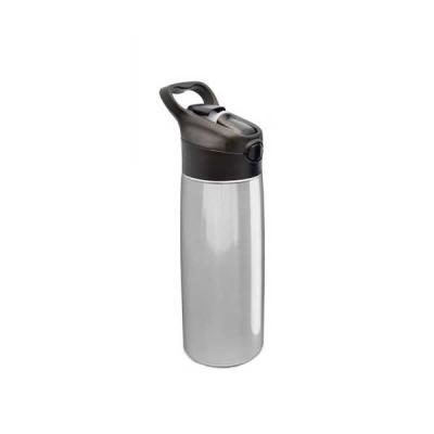 Servgela - Squeeze de Inox 700 ML