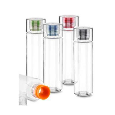 Servgela - Squeeze Transparente Personalizada