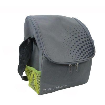 Unibag - Bolsa térmica personalizado
