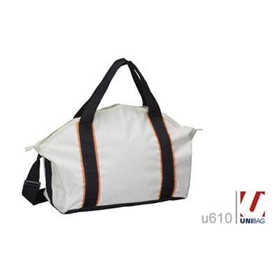 Unibag - Bolsa sacola térmica personalizada