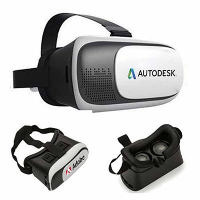 T7 Promocional - Óculos de Realidade Virtual