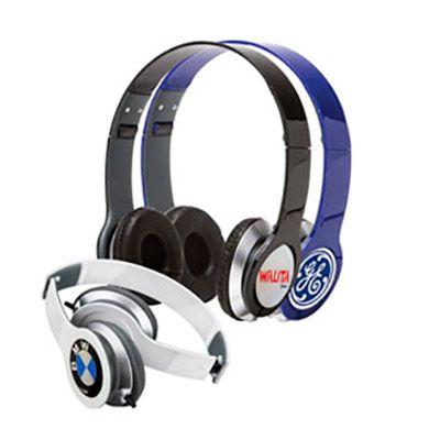 T7 Promocional - Fone de ouvido dobrável