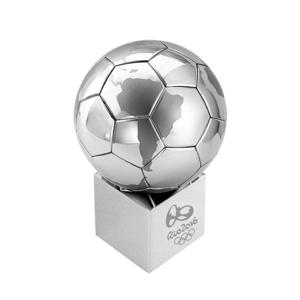 t7-promocional - Globo metálico personalizado.