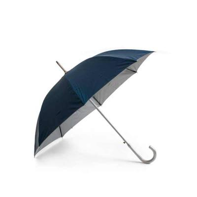 T7 Promocional - Guarda-chuva poliéster