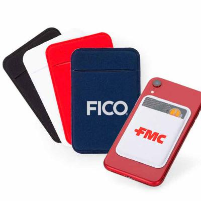 t7-promocional - Porta cartão para celular em tecido