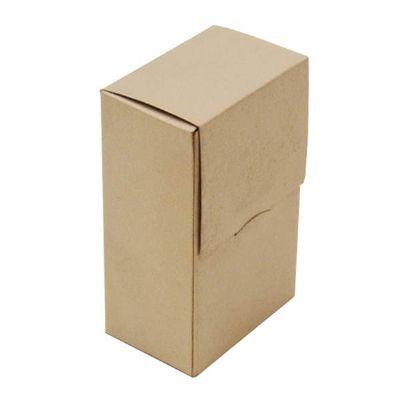 Caixas & Idéias - Caixa corte e vinco para cartão