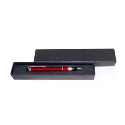 Caixas & Idéias - Caixa para caneta