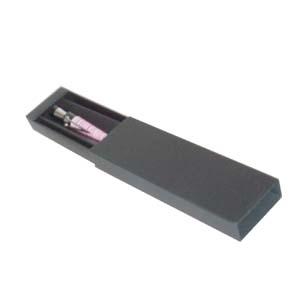 Caixas & Idéias - Embalagem para caneta.