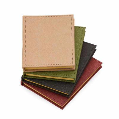 GH Brindes - Bloco de anotações com sticky notes