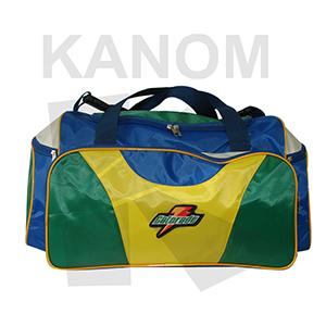 Kanom Promocionais - Bolsa de viagem grande