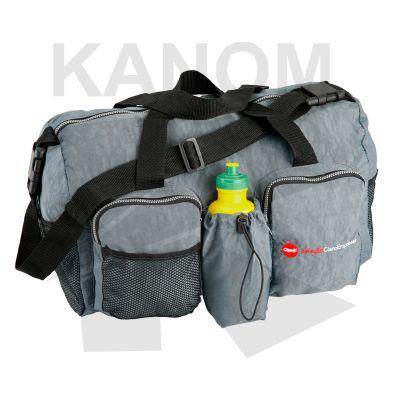 Kanom Promocionais - Bolsa de viagem