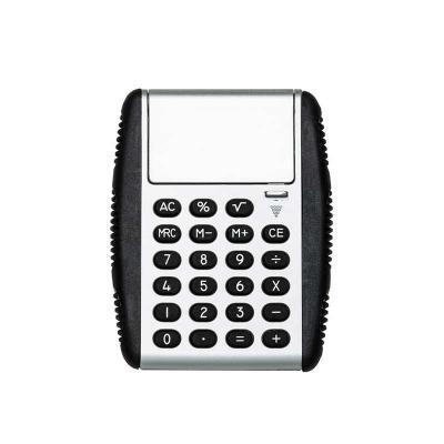 CAO Brindes - Calculadora plástica