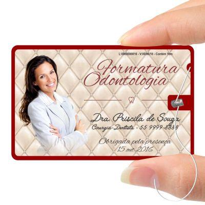 d5809d881 Cartão de Natal com fio dental - 207820