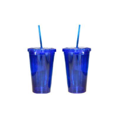 Mugmania - Copo Mug com capacidade para 450 ml