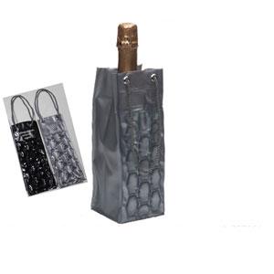Mugmania - Sacola gocool bag de resfriamento prolongado.