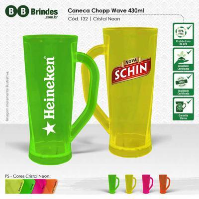 BB Grupo - Taça VIP cristal champagne 180ml. Surpreenda seu cliente com brindes personalizados de alta qualidade, acesse freeshop.com.br/brindes