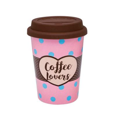 Oxford Gifts - Copo Trip Com Tampa Coffe Lovers